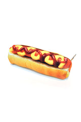 DCI - Yummypocket Hot Dog