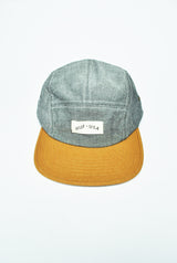 HUF - Chambray Volley