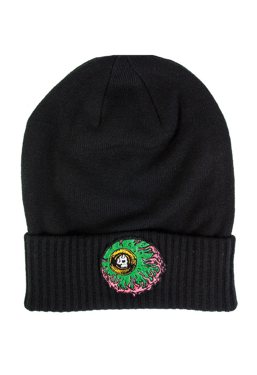 Mishka – Lamour Keep Watch Beanie