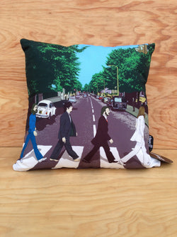 Woouf – Abbey Road – Cushion