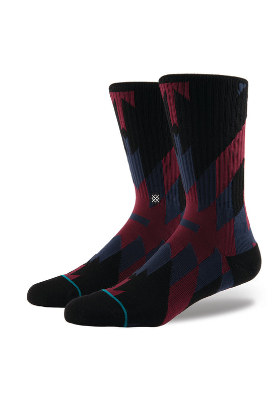 STANCE – FOUNDATION ELITE