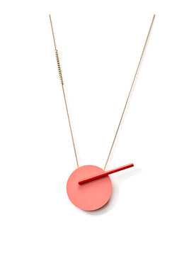 Turina - Pop Necklace