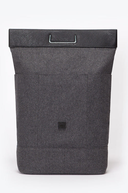 UCON – TALIB BACKPACK