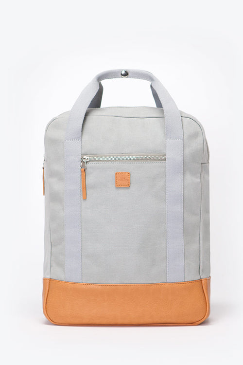 UCON – ISKOT BACKPACK