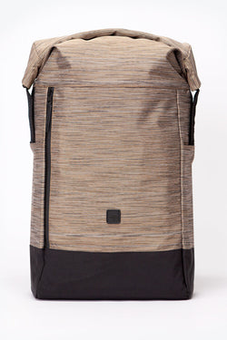 UCON – GARRETT BACKPACK