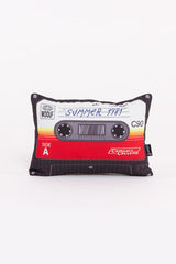 WOOUF - CASSETTE CUSHION