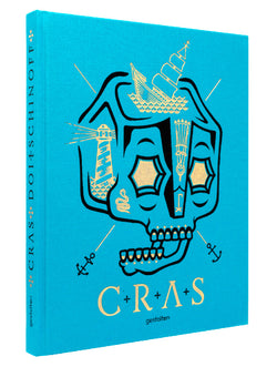 CRAS – Stephan Doitschinoff