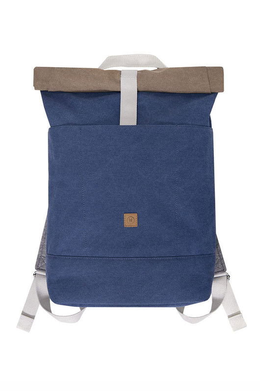 Ucon – HAJO BACKPACK - blau