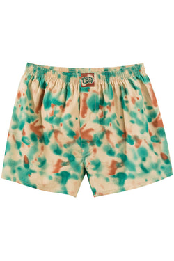 Lousy Livin Boxershorts - Camouflage