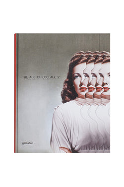The Age of Collage Vol.2
