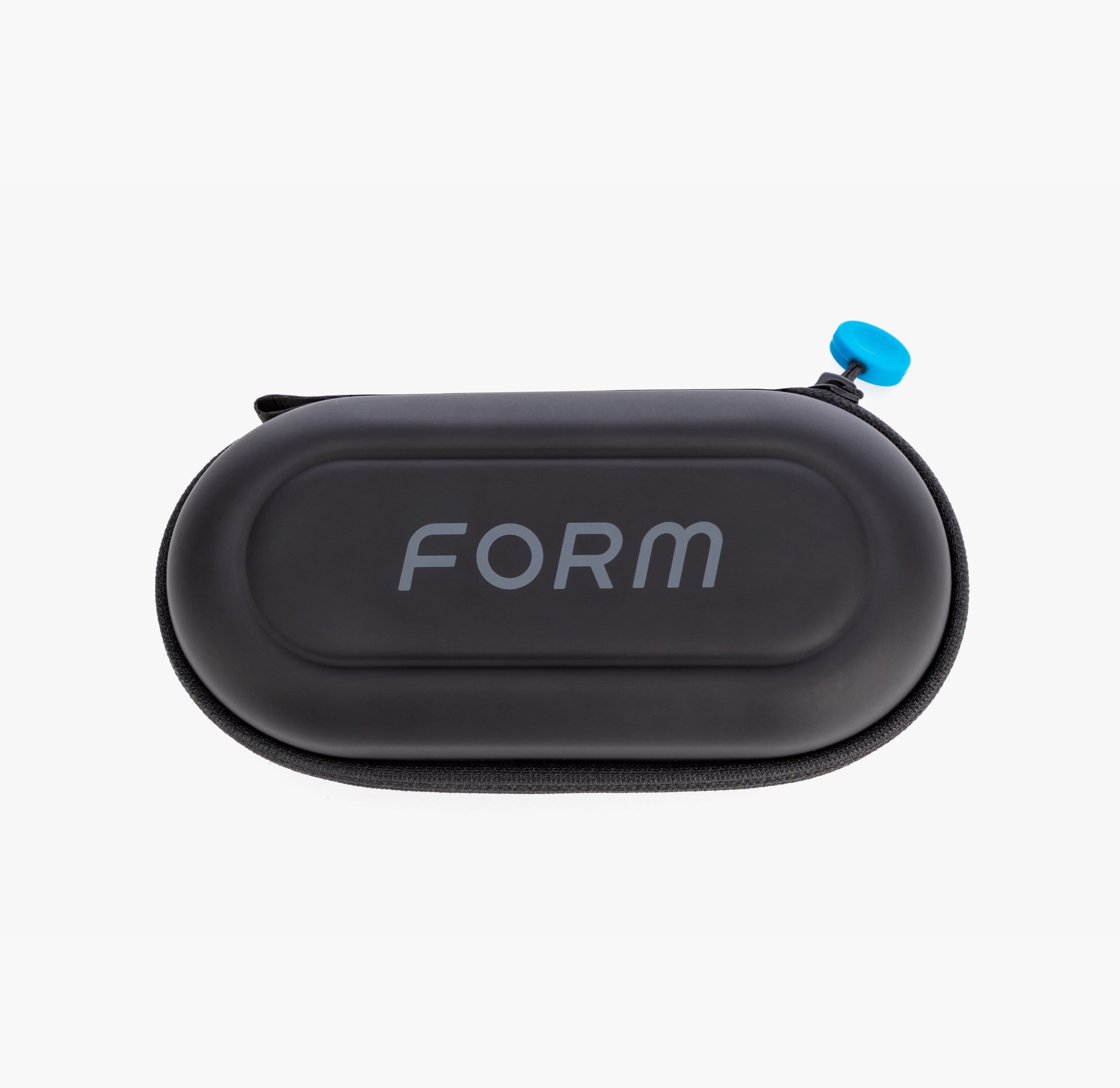 FORM Smart Swim Goggles Carry Case Replacement Part
