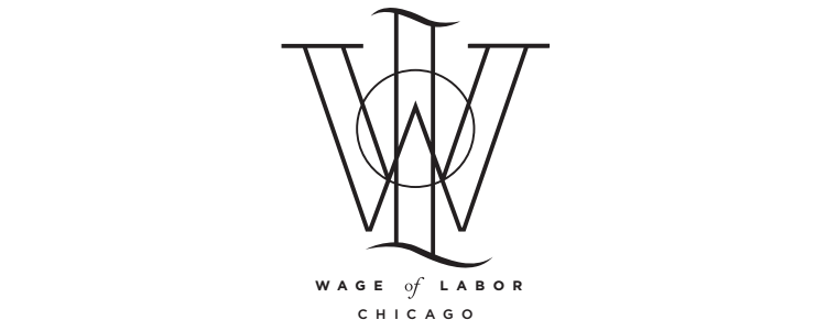 Wage of Labor LLC