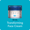 Transforming Face Cream - 50ml