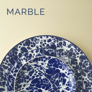 WILLIAMSBURG Collection - Blue Marble