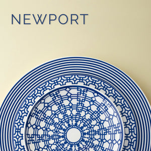 The Newport Collection