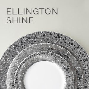 Ellington Shine
