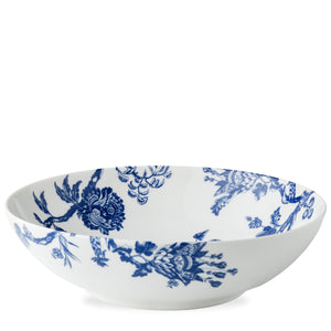 Arcadia Wide Serving Bowl - Caskata