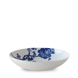 Arcadia Low Profile Soup Bowl - Caskata