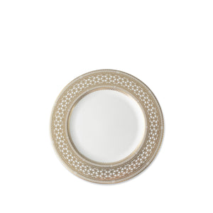 Hawthorne Gilt- Gold Bread & Butter Plate