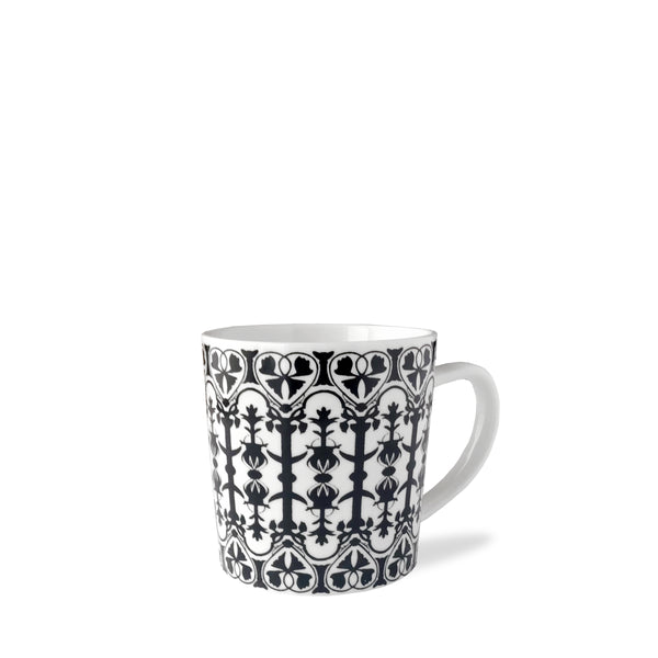 Casablanca 14oz Wide Mug