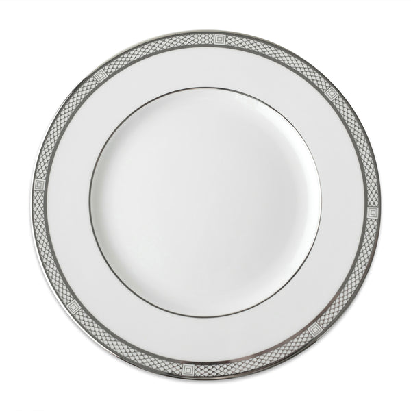 Hawthorne Ice (Platinum) Alternate Simple Dinner