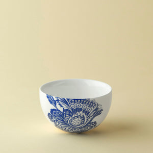 WILLIAMSBURG Collection - Arcadia Snack Bowl