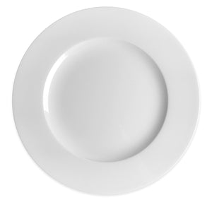 Simply Caskata Charger Plate**