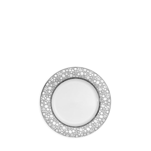 Ellington Shine Platinum Bread & Butter Plate