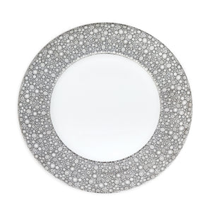 Ellington Shine (Platinum) 10.75 in Dinner