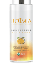 Load image into Gallery viewer, Superfruit Vitamin C Youth Serum