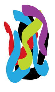 Painting 0920121