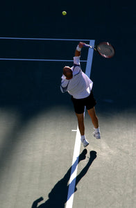 Andre Agassi 29