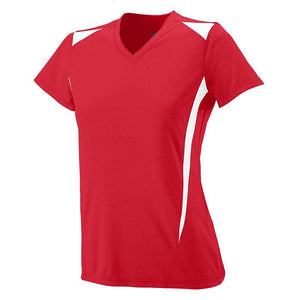 Ladies Team Pride Jersey