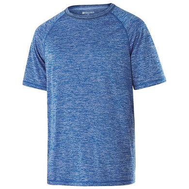Invigorate 2.0 Short Sleeve Shirt