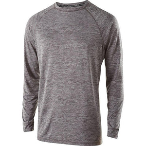 Invigorate 2.2 Shirt Long Sleeve