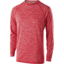 Load image into Gallery viewer, Invigorate 2.2 Shirt Long Sleeve