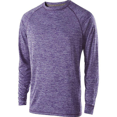 Invigorate 2.0 Shirt Long Sleeve