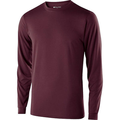 Caliber Shirt Long Sleeve