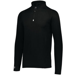 Agility Lightweight Pullover 2.0