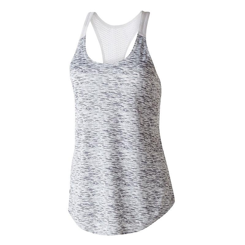 Ladies Rally Point Tank