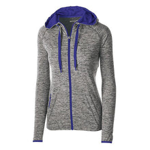 Load image into Gallery viewer, Ladies Energy Athletic Jacket