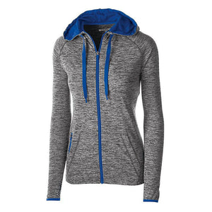 Ladies Energy Athletic Jacket