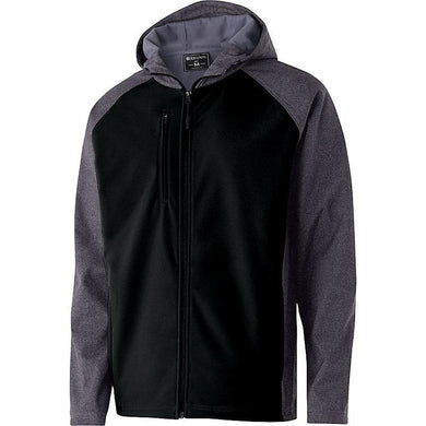 Score Softshell Jacket