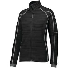 Load image into Gallery viewer, Ladies Rally point Jacket