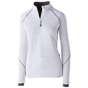 Ladies Rally Point Pullover