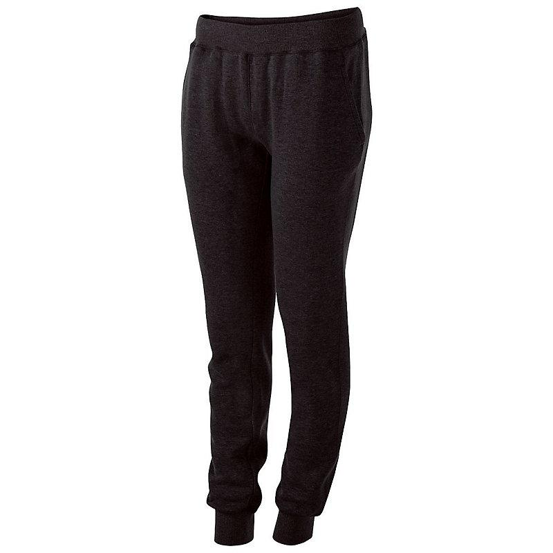 Ladies 60/40 FLEECE JOGGER SWEATS