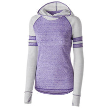 Load image into Gallery viewer, Ladies Rally Hoodie 2.1