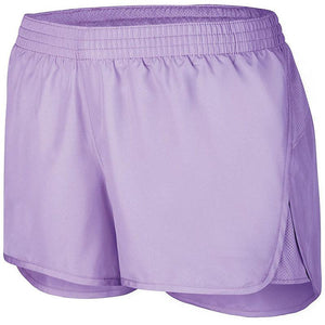 Girls Athletic Short