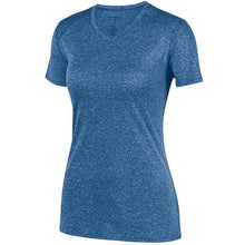 Load image into Gallery viewer, Ladies Nova Athletic Training Tee