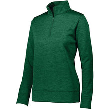 Load image into Gallery viewer, Ladies Victory Athletic Pullover 2.1